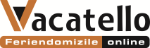 vacatello.com Logo